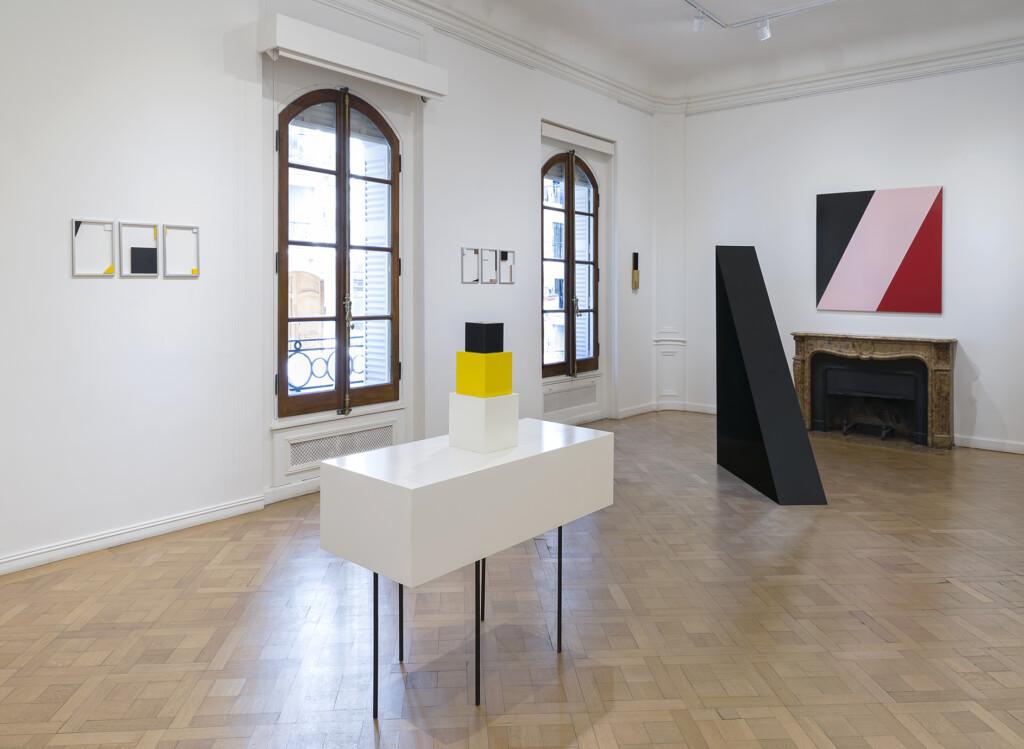 Smart Gallery BA