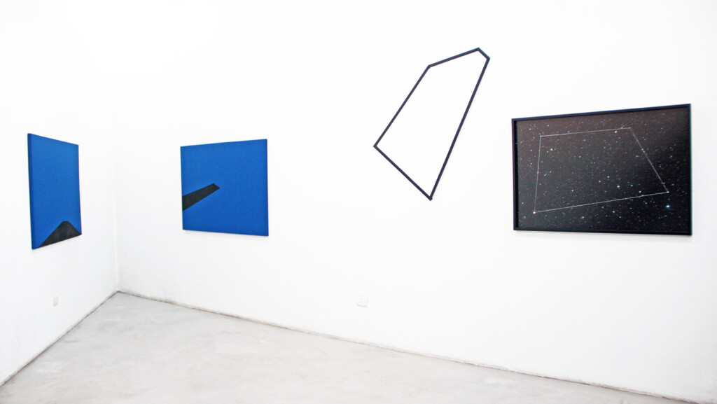 La Arte contemporánea